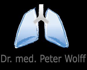 Lungenarzt Geilenkirchen - Dr. Wolff